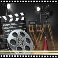 bangladeshi movie industry